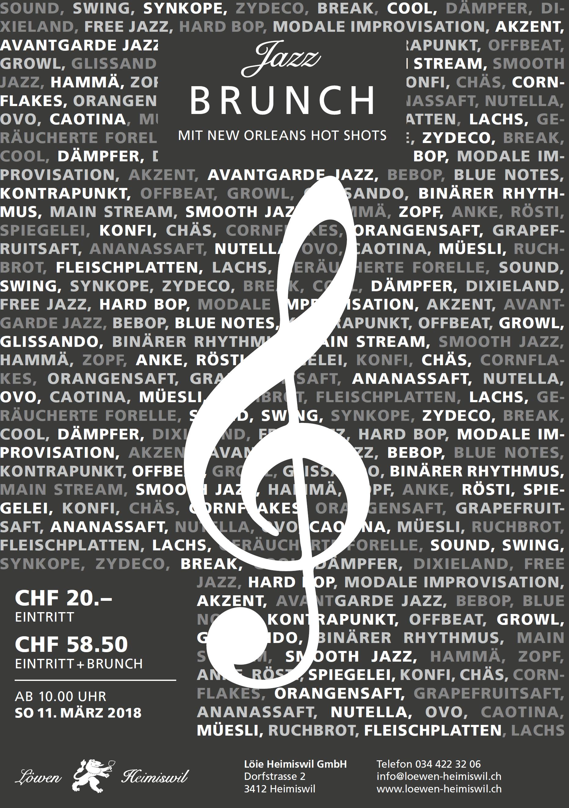 jazz-brunch-heimiswil