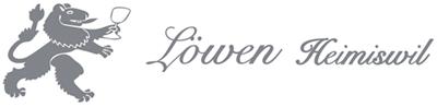 logo-gasthof-loewen-heimiswil