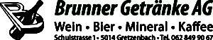 Brunner-Getraenke