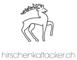 Hirschen-Kaltacker
