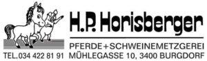 Metzgerei-Horisberger-Burgdorf