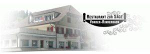 Restaurant-Saege-Rinderbach