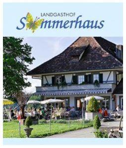 SOmmerhaus-Burgdorf