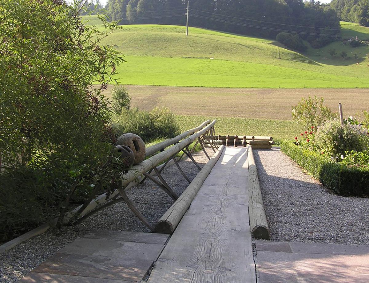 feiluftkegelbahn-002