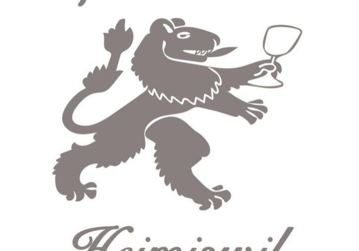 Logo Löwen Heimiswil